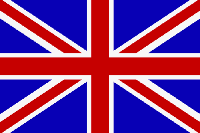 England_Flagge.png