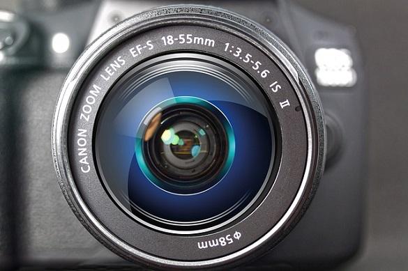 Fotoapparat.jpg