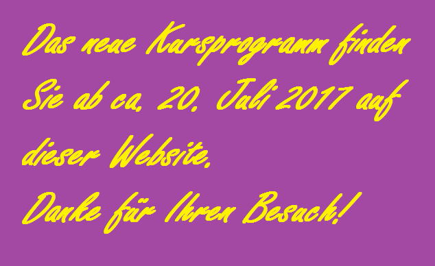 Info_neues_Kursprogramm.png