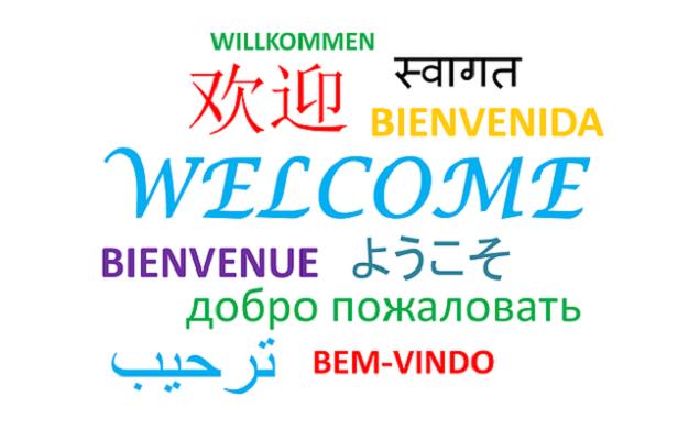 Sprachen.png