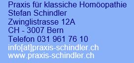 Stefan_Schindler.png
