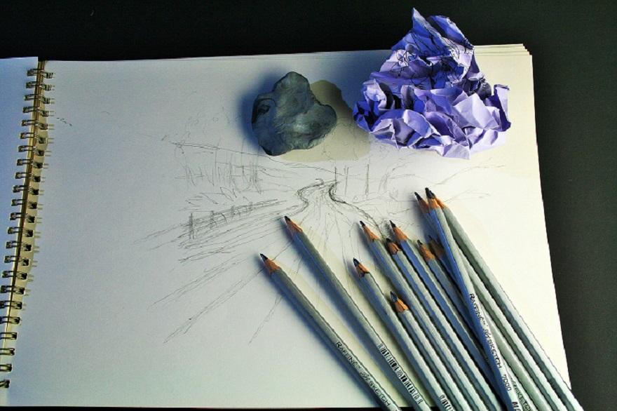 Zeichnen_Bleistift.jpg
