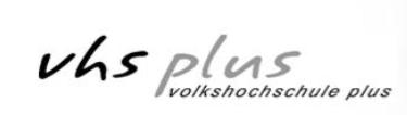 vhs_plus.png